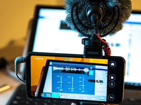 Best Music Making Apps for Android 2019