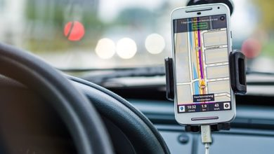 Best Navigation Apps for Android