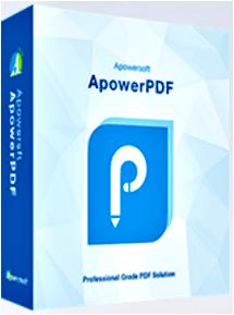 apowersoft pdf_forandroid.com