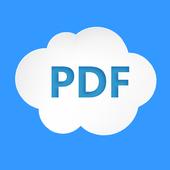 easy pdf_forandroid.com