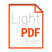 light pdf_forandroid.com