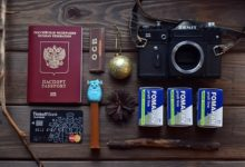 Best passport size photo apps for Android