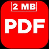 small pdf_forandroid.com