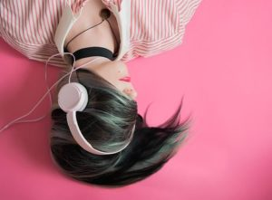 Where Can I Download Free Audiobooks