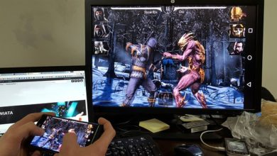 Best Shooting Games for Android