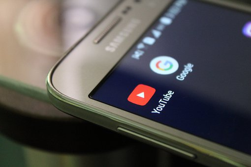 Best Youtube Downloader Apps for Android