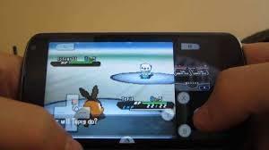 Best GameCube Emulators for Android