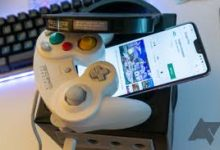 Best GameCube Emulators for Android