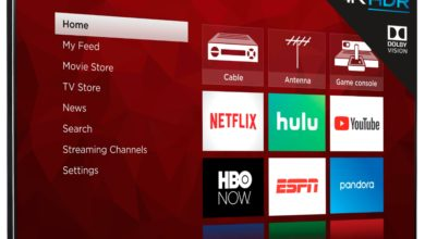 Best Android Smart TV of 2020