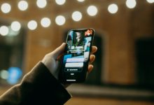 Best Dating Apps For Android In 2020