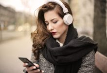 Best buy Bluetooth headphones for Android