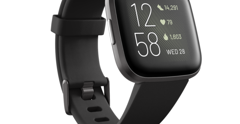 Android watches with fall detection and emergency calls