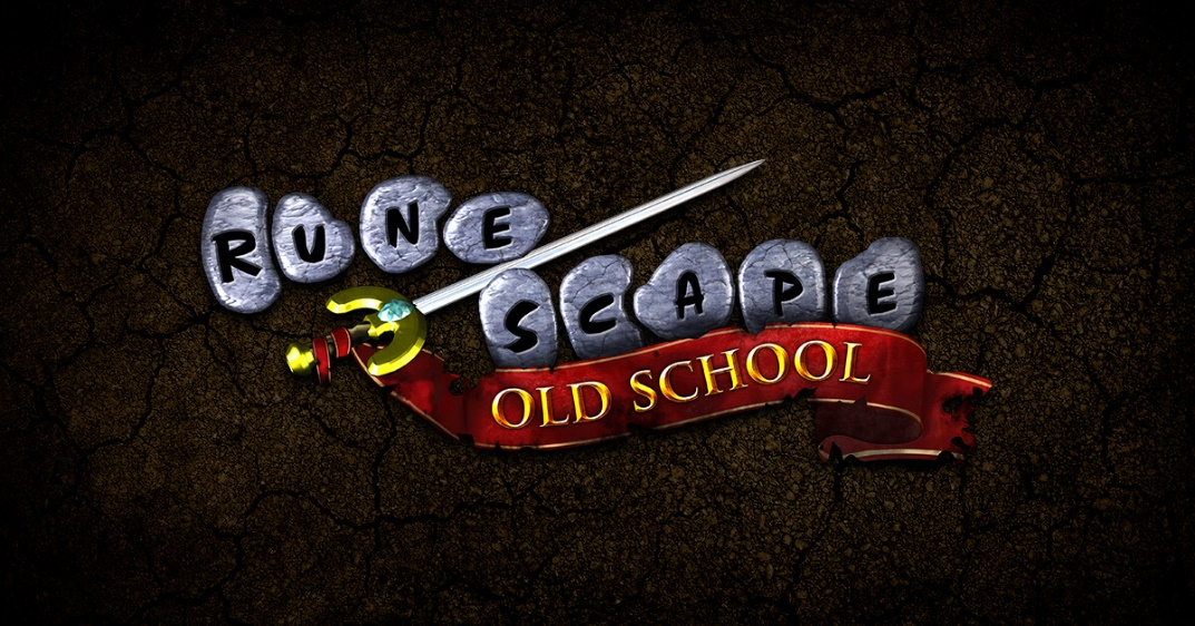 Old School RuneScape - Best MMORPGs for Android