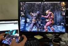 Best MMORPGs for Android