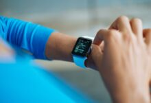 Best Budget Android Smartwatch