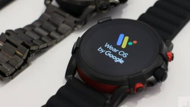 How To Connect Smartwatch To Android Phone - Easy Guide