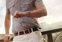 android watches for men
